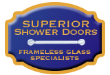 Reliable Shower Door Service