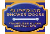Reliable Shower Door Service