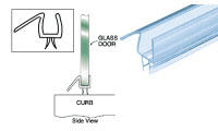 clear-co-extruded-bottom-wipe-with-drip-rail