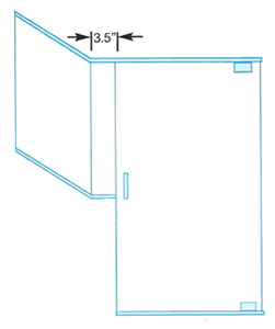 panel_size_minimum